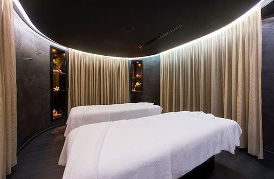 W-Verbier-Massage