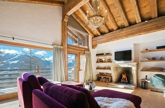 Dent-Blanche-Purple-FireplaceRS