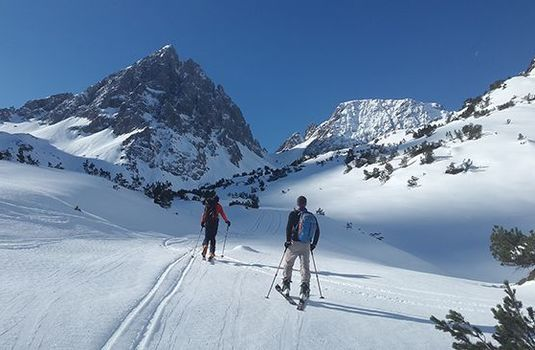 Zurs-Backcountry-SkiingRS