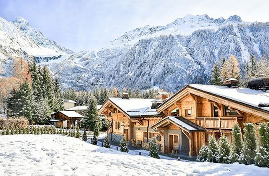 Resort carousel chalet rives d argentiere hamlet exterior3rs