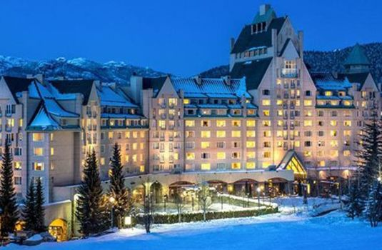 Fairmont-Chateau-Whistler-Update