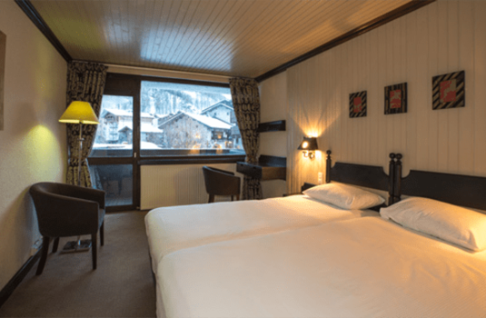 Chalethotel-Le-Val-DIsere