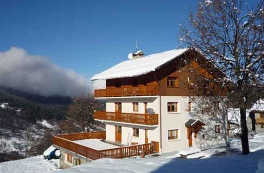 Chalet-Rosalie-Two-Update