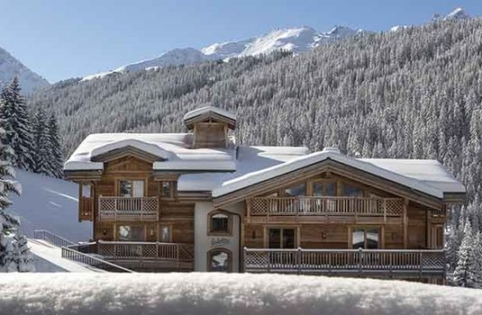 Chalet-Eterlou-Courchevel-Update