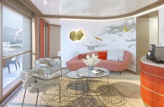 Club-Med-Alpe-Dhuez-New-Update