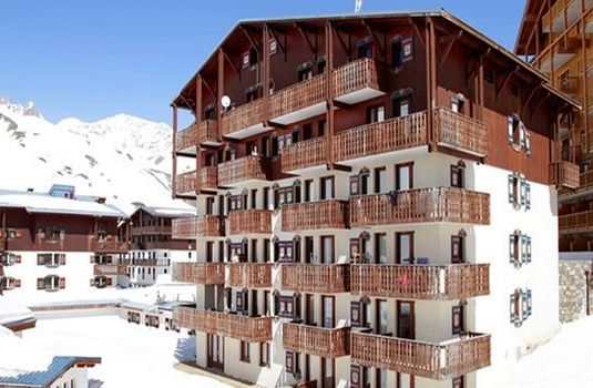Val-Claret-Apartments-Update