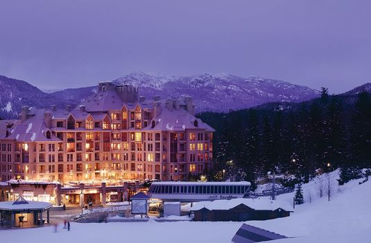 Pan-Pacific-Whistler-Mountainside-Update
