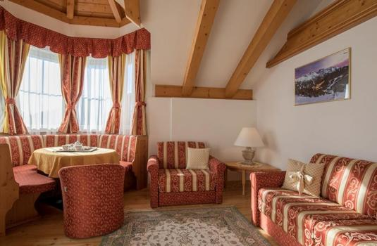 Hotel-Chalet-All'Imperatore