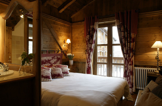 Chalet Nepenthe, Val D'Isere