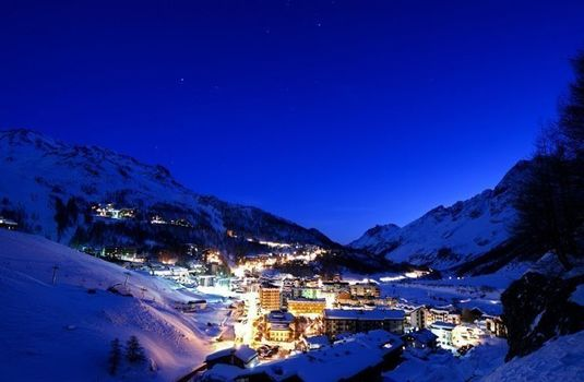 Cervinia-Resort-Images