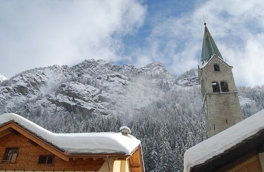 Gressoney-Resort-Update