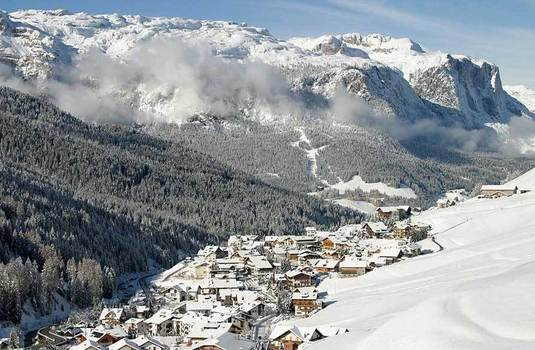 San-Cassiano-Image-Resort
