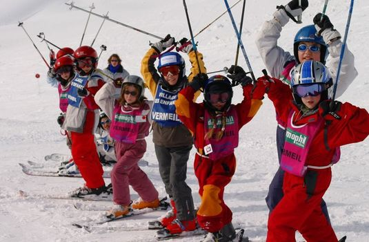 chatel-resort-images