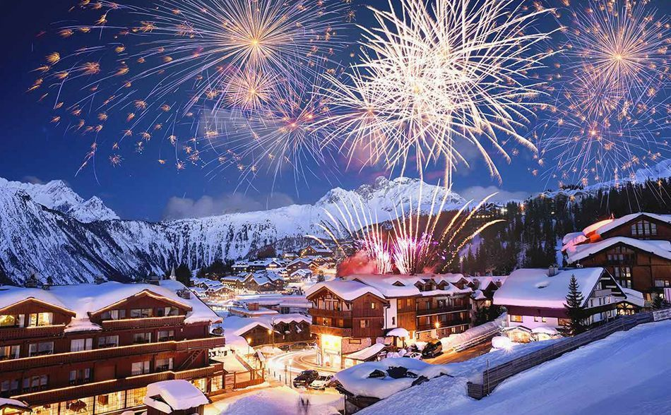 courchevel-resort-images