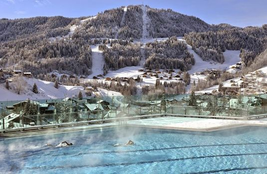 la-clusaz-resort-images