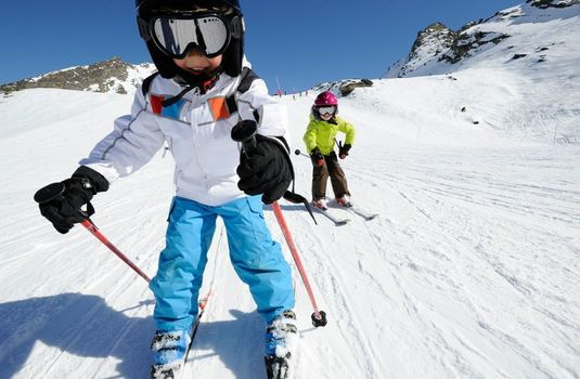 la-plagne-resort-images