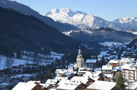 le-grand-bornand-resort-images