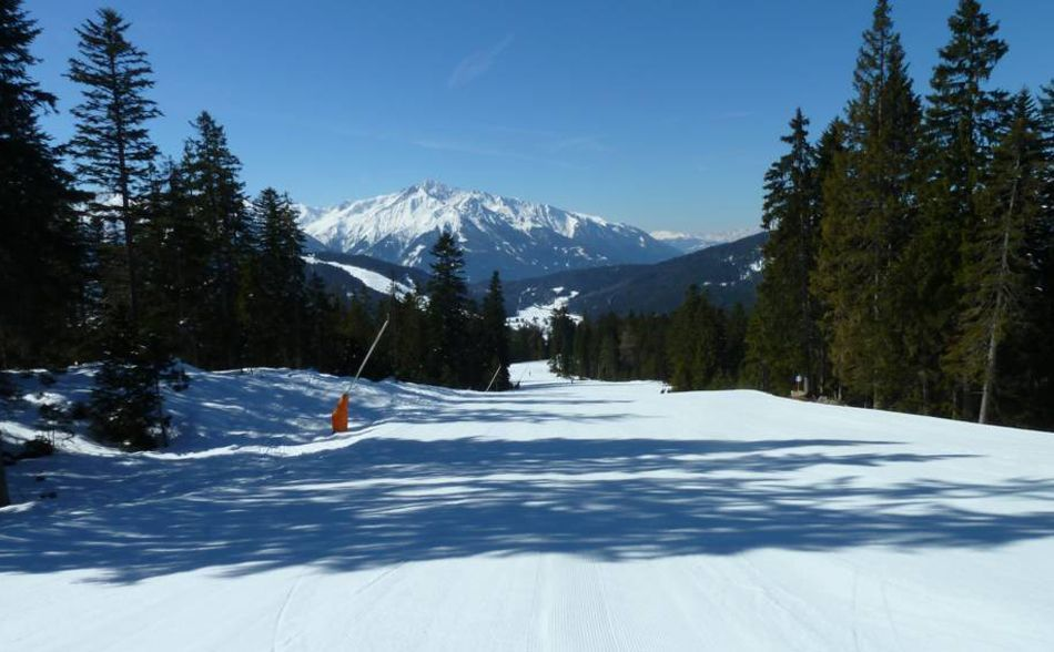 Seefeld-Resort-Images
