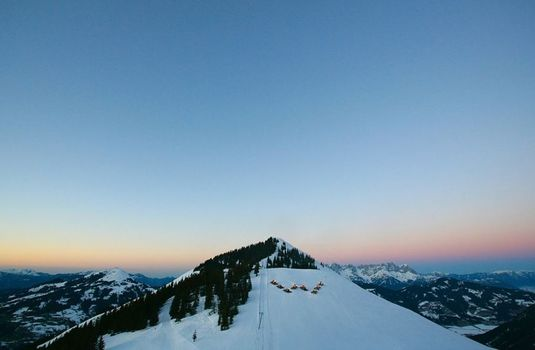 Westendorf-Resort-Images