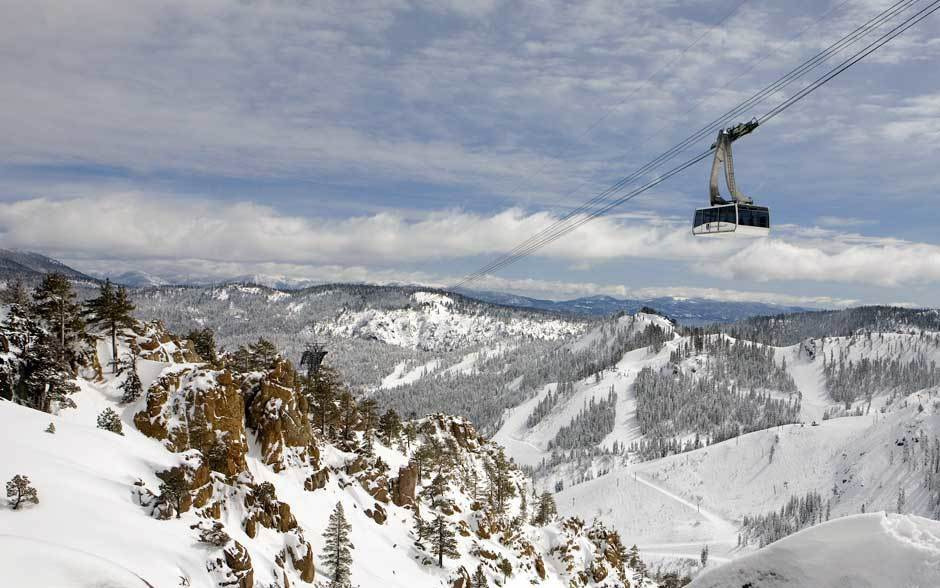 Squaw-Valley-Update