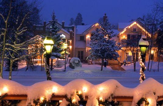 Breckenridge-Resort-Images