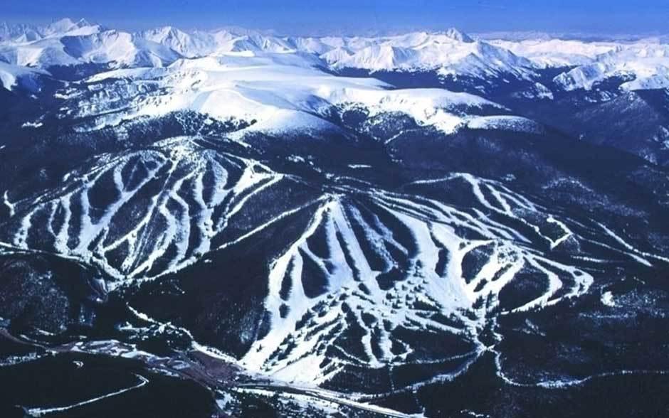 Winter-Park-Resort-Update