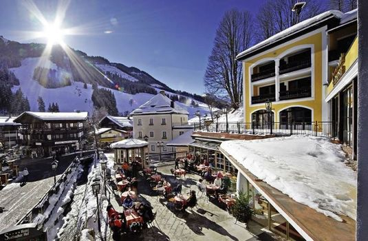 Le-Grand-Bornand-Resort-Page