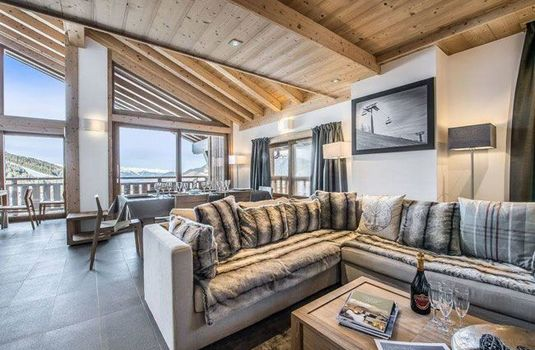 Resort carousel apartment aspen lodge a31 lounge