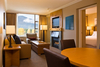 Westin Resort and Spa, Whistler