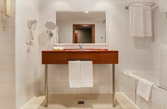hotel-piolets-