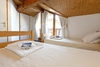 Chalet Le Sureau, Courchevel