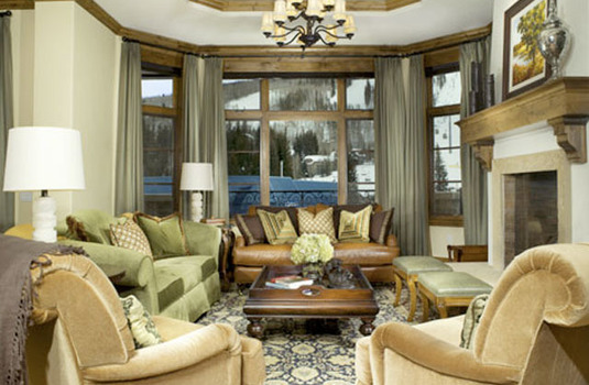 Resort carousel vail arrabelle living room large 640px 480px
