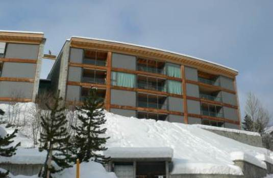 Resort carousel apartment residenz cresta kulm main 6815968 zoom